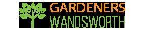 Gardeners Wandsworth